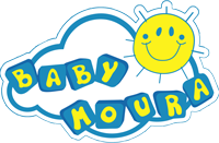 BabyMoura
